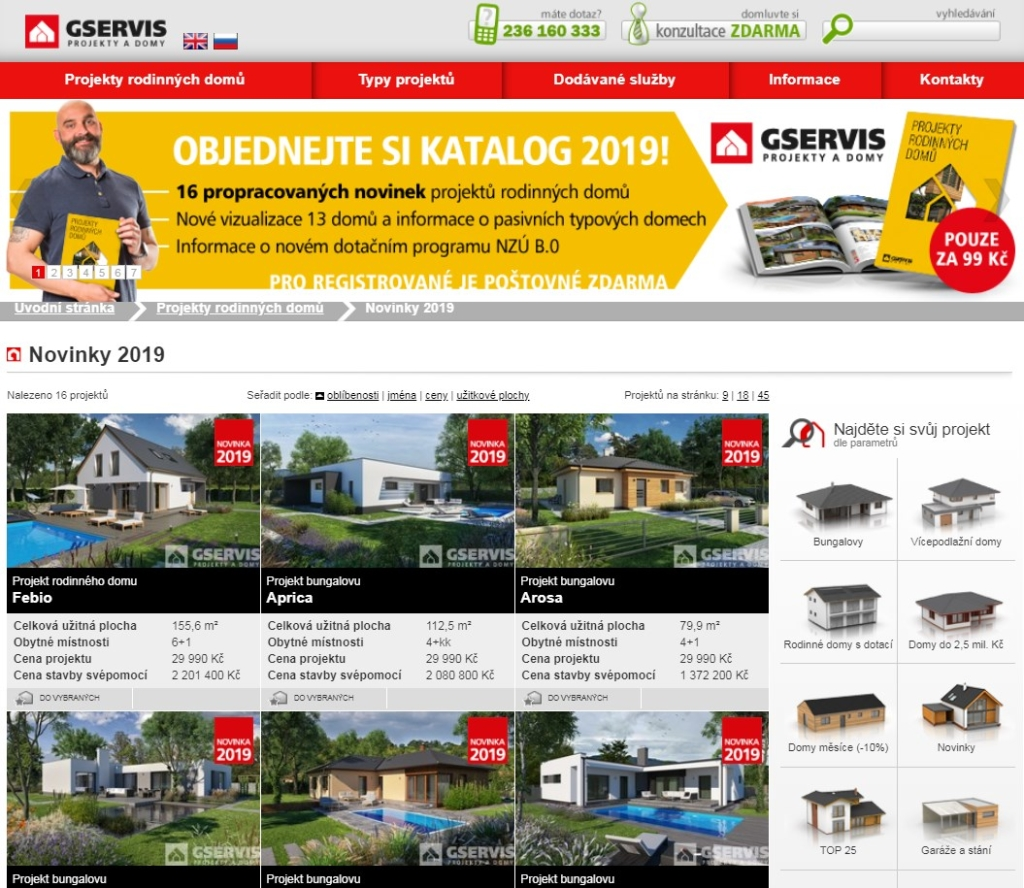 Katalog_GS_2019